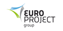 EuroProject Group